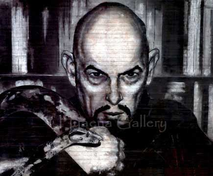 Anton Szandor Lavey: Biography, Beliefs, Quotes, Last Words