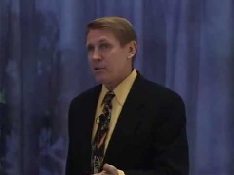 Kent Hovind Biography, Quotes, Beliefs and Facts